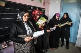 باشگاه خبرنگاران -شناسایی 49 هزار بی سواد 10 تا 49 سال در همدان