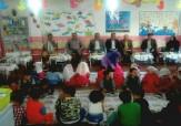 باشگاه خبرنگاران -اجرای طرح یک وعده غذای گرم در 68 روستای کردستان