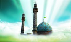 باشگاه خبرنگاران -اوقات شرعی بجنورد 24 مهرماه