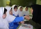 باشگاه خبرنگاران -بیش از یک هزار دانش آموز استثنایی در استان اردبیل تحصیل می کنند