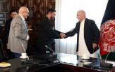 باشگاه خبرنگاران -ورزشکاران افغانستان تصویر جدیدی از کشور به دنیا ارائه میکنند