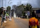 باشگاه خبرنگاران -کشتار ۲۵ مسلمان در حمله شورشیان به مسجدی در آفریقای مرکزی