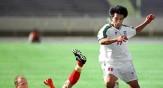 باشگاه خبرنگاران -عزیزی: روسیه برنامه ریزی خوبی برای جام جهانی داشته است