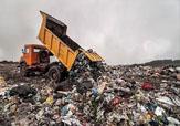 باشگاه خبرنگاران -اختصاص اعتبار برای ساماندهی دفن زباله های دوپشته دشتروم