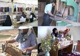 باشگاه خبرنگاران -فعالیت 179 واحد پذیرنده کارورزی در استان