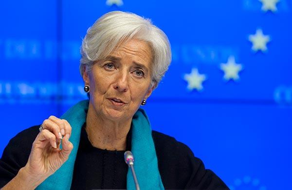 باشگاه خبرنگاران -سیاست صندوق بینالمللی پول برای وامدهی به ایران تغییر نمیکند