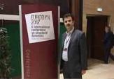 باشگاه خبرنگاران -اعطا مجوز فعالیت اولیه مرکز رشد واحد های فناور به دانشگاه آزاد اسلامی مهاباد