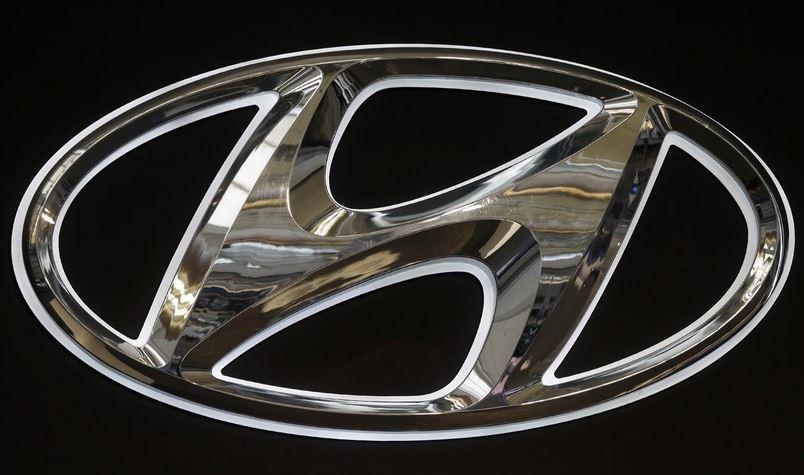 باشگاه خبرنگاران -قیمت فروش محصولات 2017 Hyundai در بازار دبی