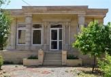 باشگاه خبرنگاران -۵۲ درصد واحدهای مسکونی روستایی استان بوشهر مقاومسازی شدند