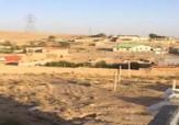 باشگاه خبرنگاران -محرومیت اکبرآباد قوشچی از سیستم گاز رسانی + فیلم