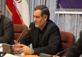 باشگاه خبرنگاران -پرداخت 249 میلیارد تومان تسهیلات رونق تولید در اردبیل