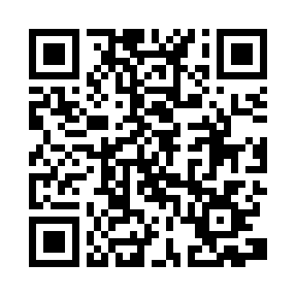 دانلود 20.34 BlackPlayer EX ، پلیری قدرتمند و با سابقه برای گوشی شما