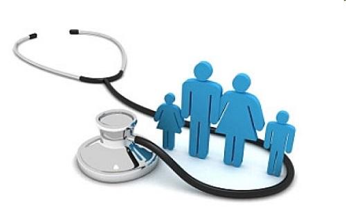 حاملگی خطرناک بعد از ۳۵ سالگی/بعد از اطمینان به بارداری به دندان پزشک مراجعه کنید/در ماه نهم بارداری هر هفته به پزشک مراجعه کنید/الزام مراجعه هر ماه به پزشک /بارداری، مانعی برای مسافرت مادران نیست
