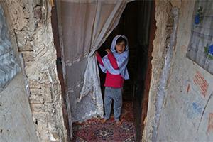 باشگاه خبرنگاران -کمک رسانی به مردم مناطق محروم، به سبک عکاسان + فیلم