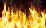 باشگاه خبرنگاران -آتش سوزی در بازارچه تختی رشت