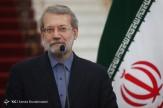 باشگاه خبرنگاران -رویکرد ترامپ در برجام نمایانگر بی تعهدی آمریکاست/ سلاح هستهای در دکترین دفاعی ایران جایی ندارد