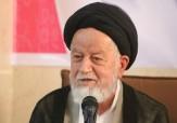 باشگاه خبرنگاران -اسلام دین تعلیم و تربیت است