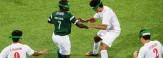 باشگاه خبرنگاران -تمجید ستاره فوتبال جهان از ایران