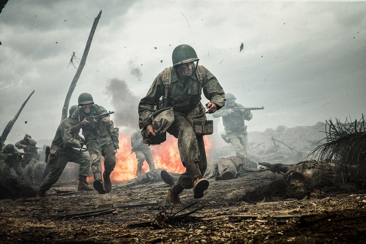 نگاهی به بهترین فیلمهای تاریخی جهان + تصاویر