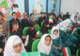 باشگاه خبرنگاران -تحصیل بیش از یک هزار دانش آموز معلول در مدارس استثنایی اردبیل