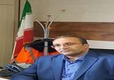 باشگاه خبرنگاران -شناسایی 44نقطه حادثه خیز در آذربایجان غربی