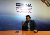 باشگاه خبرنگاران -نبود سالن مناسب مانع اصلی توسعه اسکواش در آذربایجان غربی است