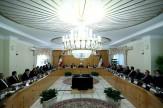 باشگاه خبرنگاران -آیین نامه تشخیص قراردادهای مهم نفتی و نحوه انعقاد آنها تصویب شد