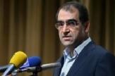 باشگاه خبرنگاران -نانهایی که ایرانیان را نمک گیر کرده + فیلم