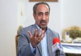 باشگاه خبرنگاران -وجود 42 ماده معدنی در استان سمنان