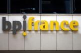 باشگاه خبرنگاران -اختصاص اعتبار ۵۰۰ میلیون یورویی به شرکتهای فرانسوی برای سرمایهگذاری در ایران