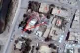 باشگاه خبرنگاران -تروریستهای داعش در چنگال تیز پروازهای سپاه + فیلم