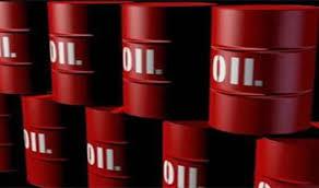 باشگاه خبرنگاران -وزیر نفت کویت: تصمیمات ترامپ علیه ایران تاثیری بر بازار نفت نداشته است