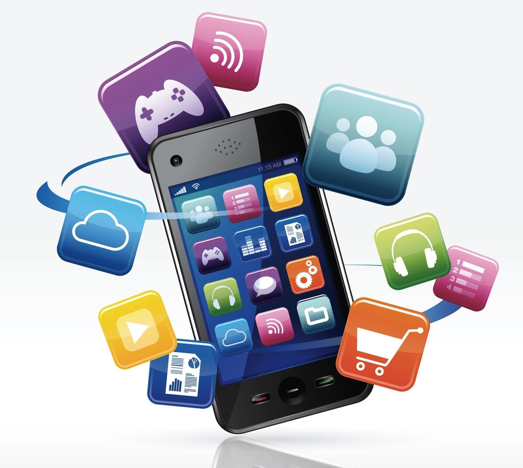 خطرناکترین برنامه برروی گوشی تلفن همراه برای سلامتی انسانها