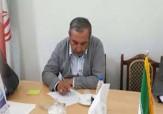 باشگاه خبرنگاران -آذربایجان غربی باید در صادرات به جایگاه واقعی خود برسد