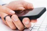 باشگاه خبرنگاران -خطوط قرمزی که باید در تولید و انتشار محتوای دیجیتال رعایت کنید