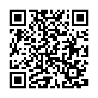 دانلود 2.139 NetGuard ؛ فایروال و قطع دسترسی برنامه ها به اینترنت برای اندروید