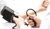 باشگاه خبرنگاران -بدون مراجعه به پزشک فشارخونتان را فوری پایین بیاورید+ اینفوگرافی