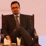 باشگاه خبرنگاران -70 درصد مردم افغانستان مذاکرات صلح با طالبان را ناکام میدانند/ صلح افغانستان نیازمند اجماع بینالمللی است