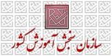 باشگاه خبرنگاران -امروز، زمان انتخاب رشته تکمیل ظرفیت کارشناسی ارشد دانشگاهها