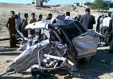 باشگاه خبرنگاران -۲۷۶ نفر در تصادفات رانندگی آذربایجان غربی جان خود را از دست داده اند