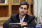 باشگاه خبرنگاران -برگزاری نمایشگاه اختصاصی ایران با محوریت خراسان رضوی در تاتارستان