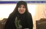باشگاه خبرنگاران -مقوله ازدواج کودکان خراسان رضوی باید دغدغه مسئولان باشد