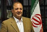 باشگاه خبرنگاران -پیام مدیرکل ورزش و جوانان آذربایجان غربی به مناسبت هفته ملی پارالمپیک