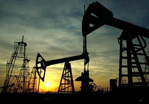 باشگاه خبرنگاران -تنش ها بین ایران و آمریکا تاثیری بر عرضه جهانی نفت نخواهد داشت