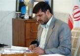 باشگاه خبرنگاران -شهردار جدید اردکان انتخاب شد