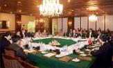 باشگاه خبرنگاران -عمان، امروز میزبان نشست چهار جانبه صلح افغانستان است