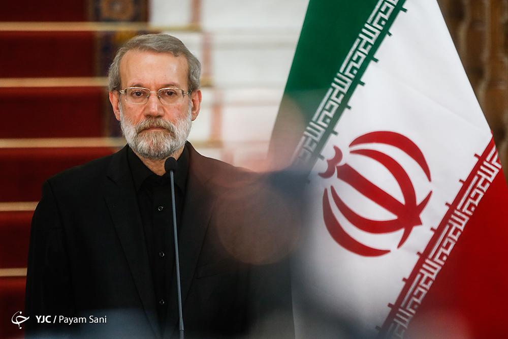 ایران در صورت عدم بهرهمندی از برجام نسبت به توافق هستهای تجدیدنظر میکند