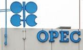 باشگاه خبرنگاران -توسعه انرژیهای تجدیدپذیر جلوی رشد تقاضا برای نفت را نمیگیرد