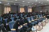 باشگاه خبرنگاران -دوره مهارتافزایی فضای مجازی ویژه طلاب خواهر