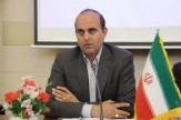 باشگاه خبرنگاران -برگزاری نماز جماعت در بیش از 3 هزار مدرسه استان کرمان